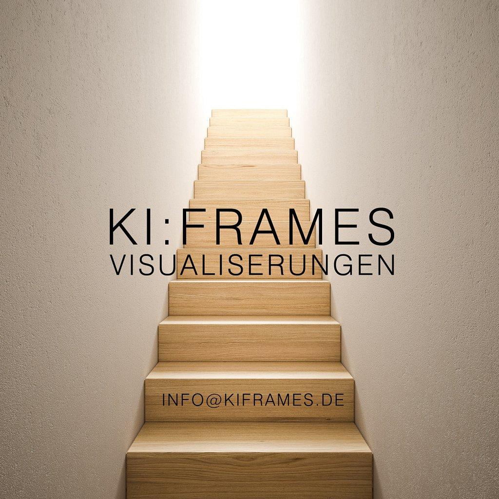 treppe-neu1-kam11-1b-kiframes.jpg